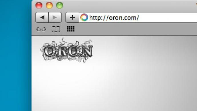 More than just Mega: File-storage site Oron.com comes close to going kaput