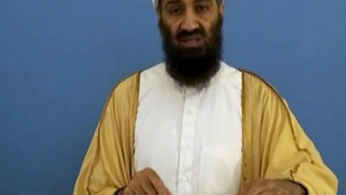 CIA leaked bin Laden operation details to Sony