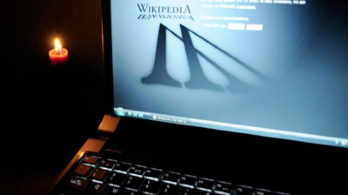 SOPA the computer virus terrorizes file-sharers