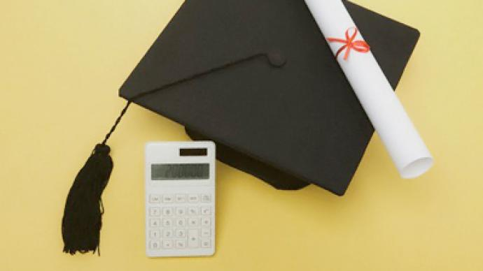 10 states target for-profit colleges