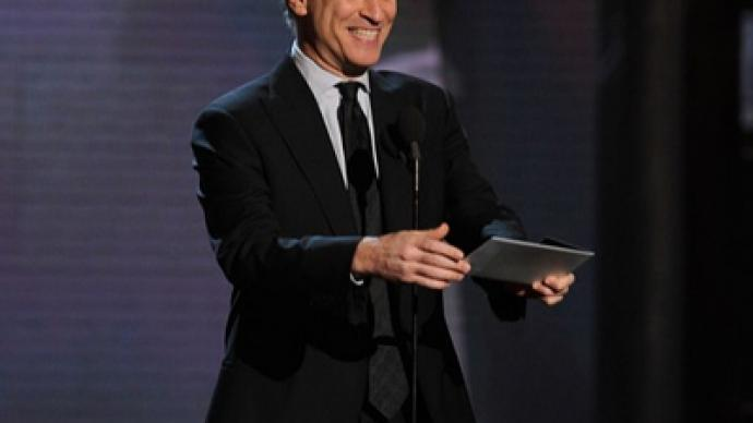 Stewart trashes O'Reilly in televised debate