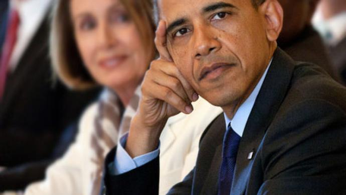 Stimulus cost $278,000 per job