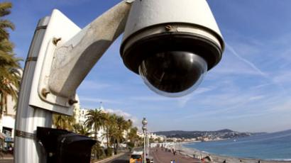 TrapWire investigation links transit systems and Anonymizer in global surveillance network