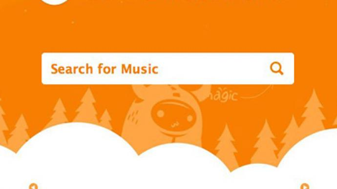 Music streamers Grooveshark prepare to sue record biz for millions