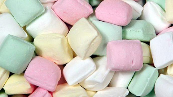 Students kicked out of school for possessing mints