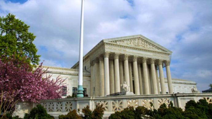 Supreme Court unanimously rules against FCC in curse-word case