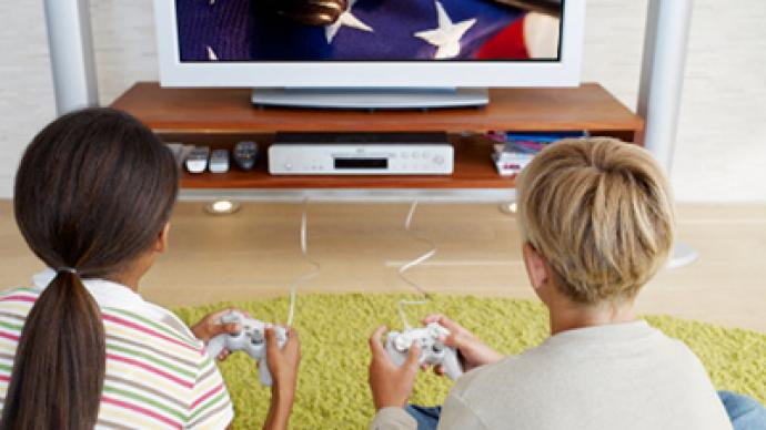 Supreme Court votes against video game ban