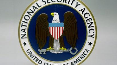 US Congress approves extension of secret surveillance under FISA