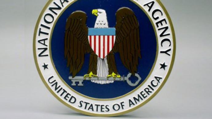 Washington admits surveillance violated Fourth Amendment