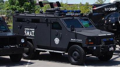 Connecticut cops pay $3.5 million after killing unarmed man in SWAT raid