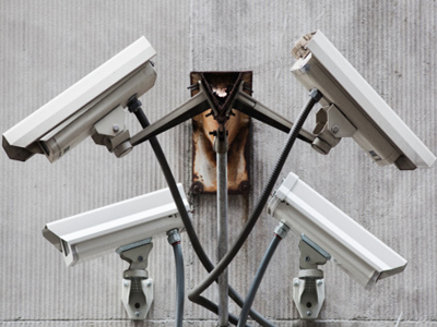 Telecom industry enters the home security biz, but at what cost?