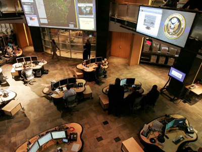 File extension: US to keep innocent civilians' data 10 times longer