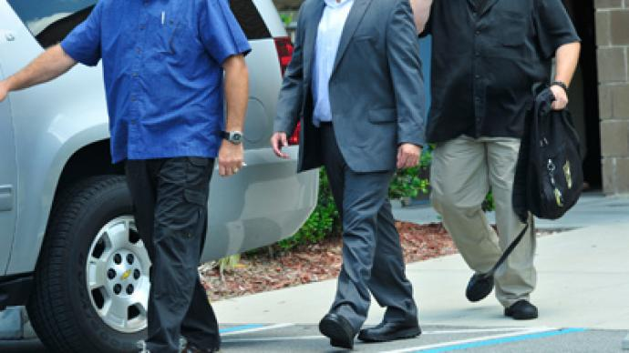 Testimony labels George Zimmerman as racist; molester