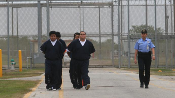 Long, hard road to justice: US inmate waiting to be freed 30 years after overturned conviction