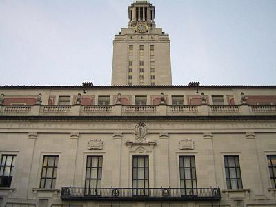Students allowed on campus after Texas University confirms 'al-Qaeda bomb threat'