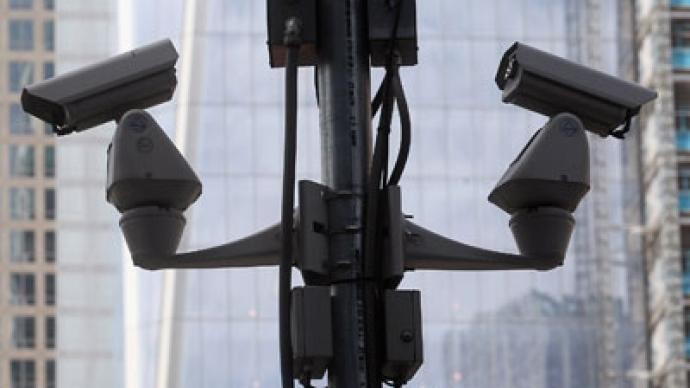 TrapWire tied to White House, Scotland Yard, MI5 and others, claims hacked Stratfor email