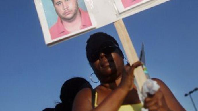 The Zimmerman phonogram: NBC edits phone call to portray Trayvon Martin's killer as racist?