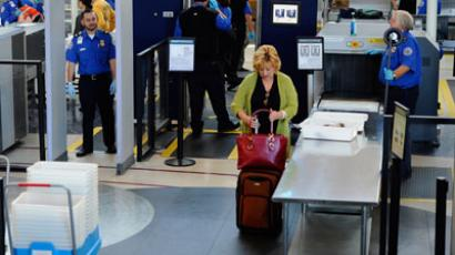 TSA ends naked airport scanners contract after years of controversy