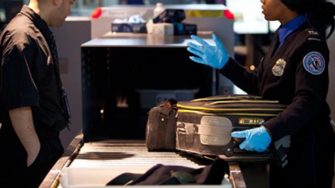 Hundreds delayed at NYC airport after TSA agent leaves metal detector unplugged