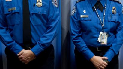 Drunken TSA imposter groped women at San Francisco airport