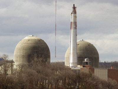 Engineers warn: Two US nuclear plants may cause new Fukushima