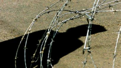 'No vacancy' for Gitmo inmates at Hotel EU