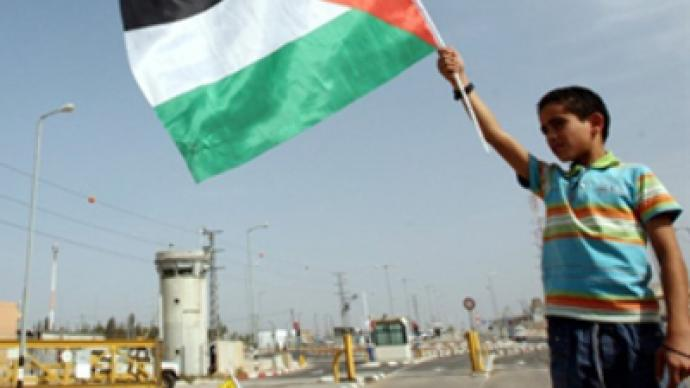 Will the UN endorse Palestinian statehood?