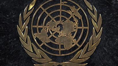 UN conference to approve world wide snooping 'hit by hackers'