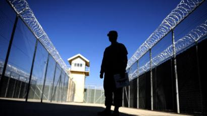 UN report exposes torture of Afghan detainees