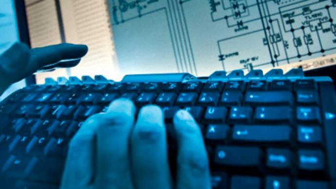US launched cyber attacks on other nations