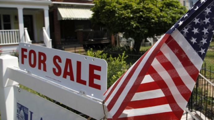 US banks agree an $8.5 billion foreclosure settlement