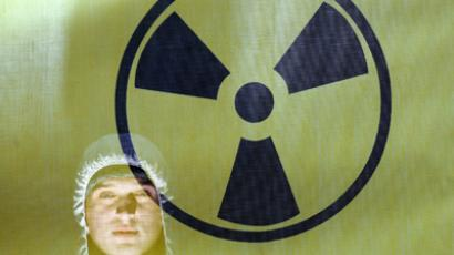 'No immediate risk': Nuclear waste tank leaking in Washington
