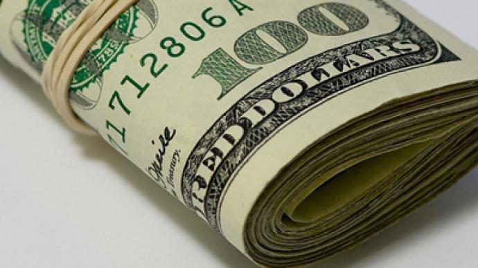 US debt ceiling battle all about politics