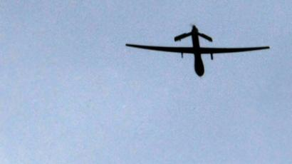 White House wins fight to keep drone killings of Americans secret