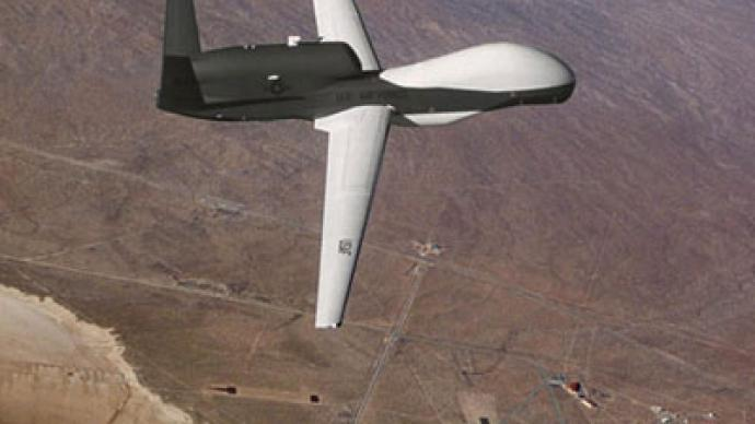 Drones cleared for domestic use across the US