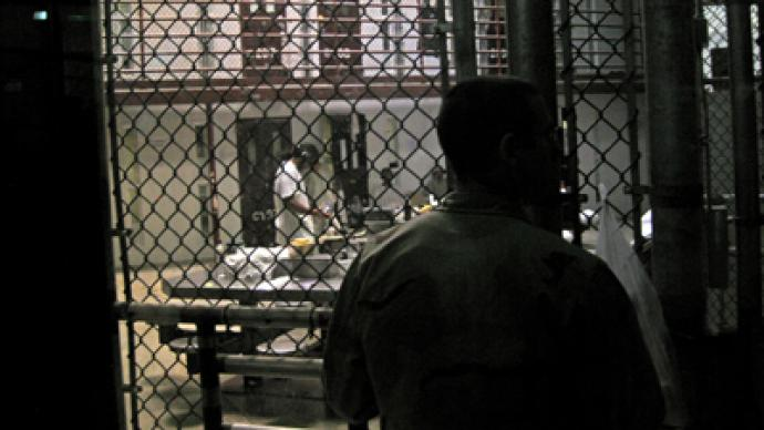'Long overdue': 55 names of unfairly imprisoned US Guantanamo inmates released