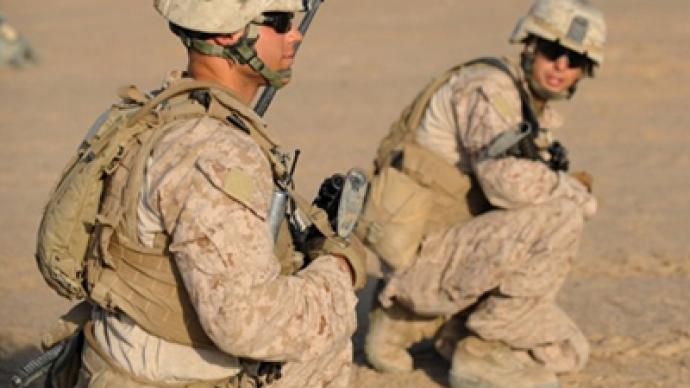 US House rejects Afghan withdrawal bill