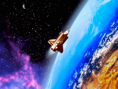 UN declares April 12 Day of Human Space Flight
