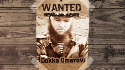 Tests underway to confirm killing of Russia's most wanted terrorist