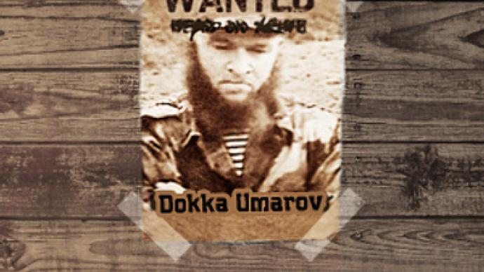 "US hits nerve, calls Russia's most-wanted terrorist a ""rebel leader"""