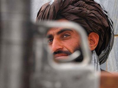 'Bush asked Berlusconi to stop bribing Taliban'