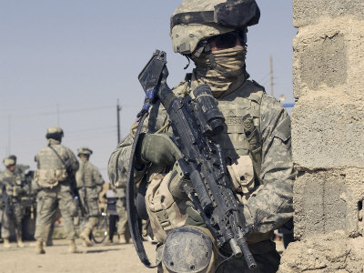 Marines face court-martial for urinating on dead Afghans