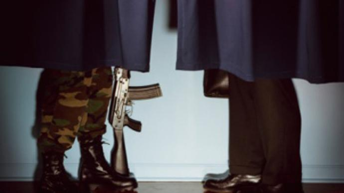 Luis Posada-Carriles: A CIA made terrorist