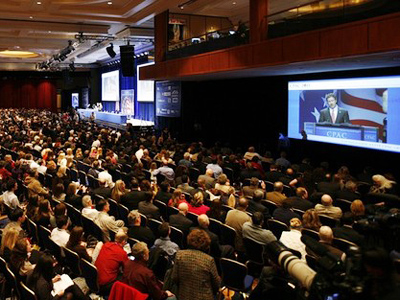 CPAC: Picking America's next president?