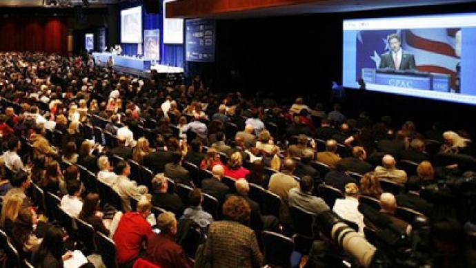 CPAC: What's next for America's conservative movement?