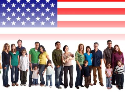 US Hispanic growth surpasses estimates