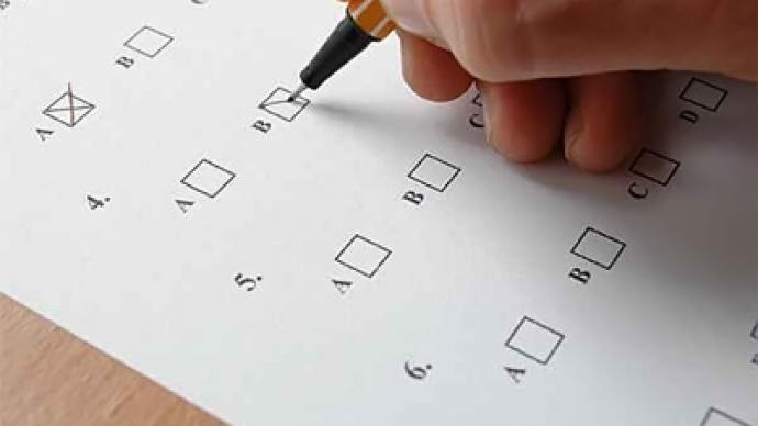 US ignorance: Americans fail knowledge tests
