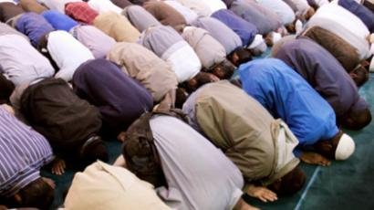 Muslims kicked off planes – Islamophobia at a peak?