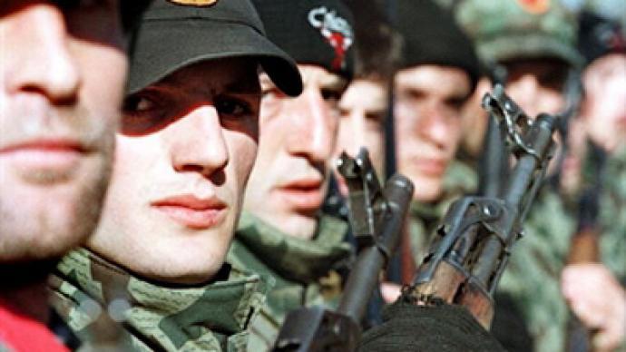 US, NATO were aware of Kosovo PM Thaçi's past