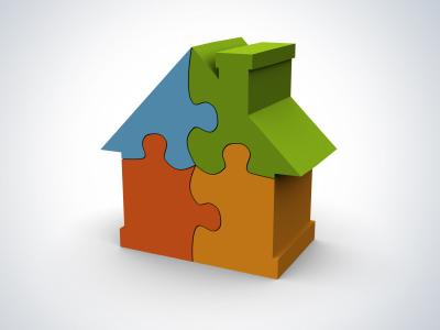 New US home sales plummet 16.9%, hit new record low